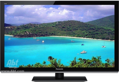Panasonic - TC-L32X5 - LED TV