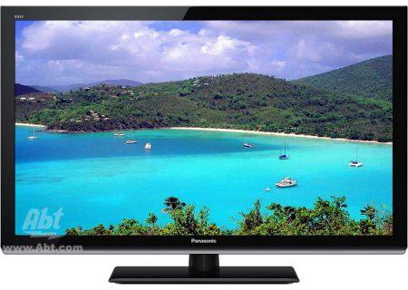Panasonic - TC-L32X5 - LED TV