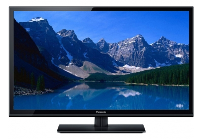 Panasonic - TC-L32XM6 - LED TV