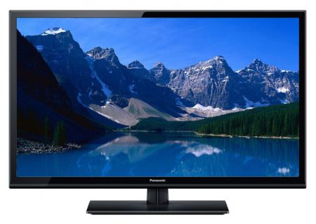 Panasonic - TC-L32XM6 - LED TV