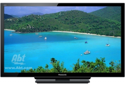 Panasonic - TC-L37DT30 - LED TV