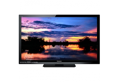 Panasonic - TC-L37E3 - LED TV