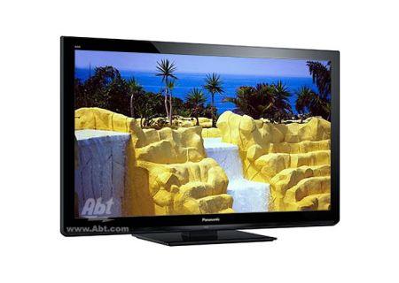 Panasonic - TC-L37U3 - LCD TV