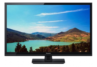 Panasonic - TC-L39B6 - LED TV