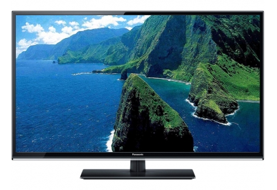 Panasonic - TC-L39EM60 - LED TV