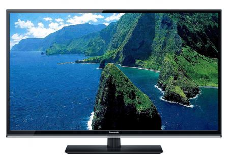 Panasonic - TC-L39EM60 - LED TV