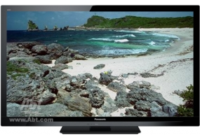 Panasonic - TC-L42E3 - LED TV
