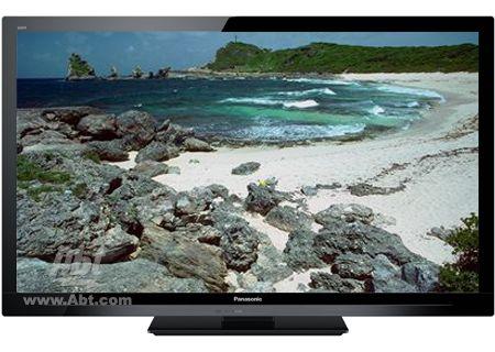 Panasonic - TC-L42E3 - LED TV