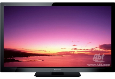 Panasonic - TCL42E30 - LED TV