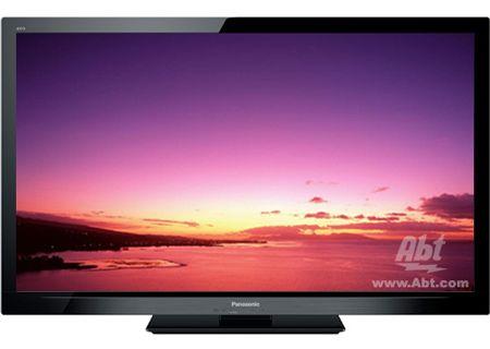 Panasonic - TCL42E30 - LED TV