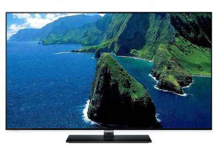Panasonic - TC-L42E60 - LED TV