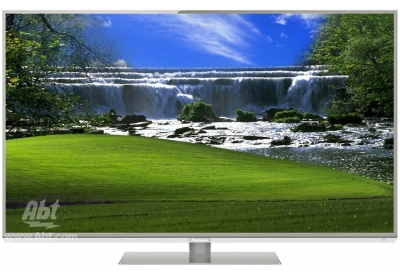 Panasonic - TC-L47DT50 - LED TV
