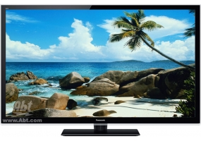 Panasonic - TC-L47E50 - LED TV