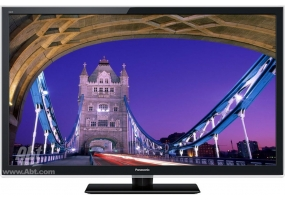 Panasonic - TC-L47ET5 - LED TV
