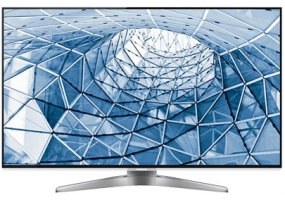 Panasonic - TCL55WT50 - LED TV