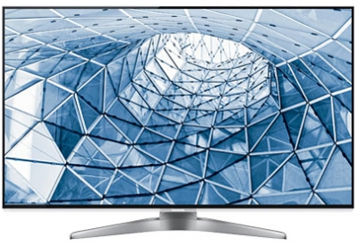 Panasonic - TCL47WT50 - LED TV