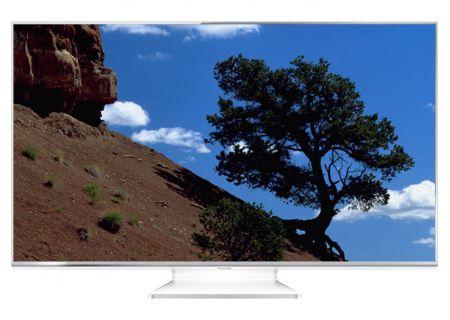 Panasonic - TC-L47WT60 - LED TV