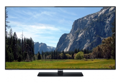 Panasonic - TC-L50E60 - LED TV