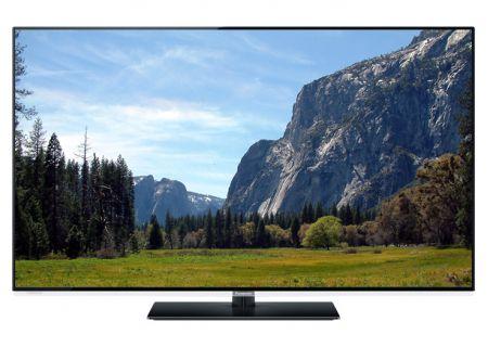 Panasonic - TC-L50E60 - LED TV