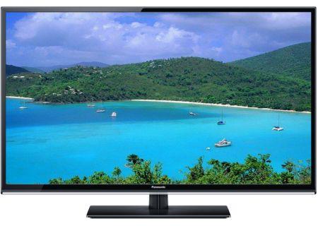 Panasonic - TC-L50EM60 - LED TV