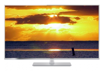 Panasonic - TC-L50ET60 - LED TV