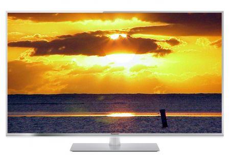Panasonic - TC-L50ET60 - LED TV
