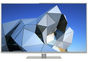 Panasonic - TCL55DT50 - LED TV