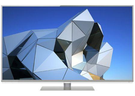 Panasonic - TCL55DT50 - LED TV