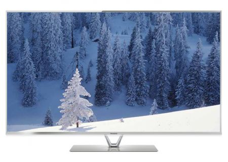 Panasonic - TC-L55DT60 - LED TV