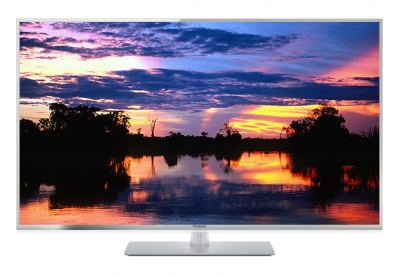 Panasonic - TC-L55ET60 - LED TV