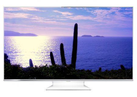 Panasonic - TC-L55WT60 - LED TV