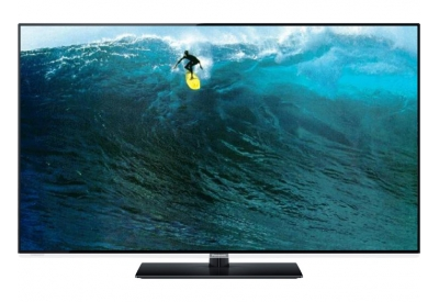 Panasonic - TC-L58E60 - LED TV