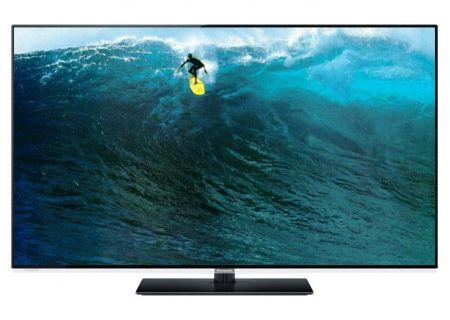 Panasonic - TC-L58E60 - LED TV
