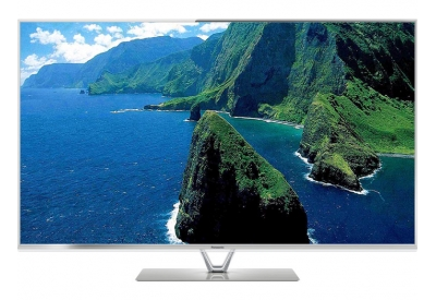 Panasonic - TC-L60DT60 - LED TV