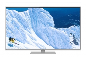 Panasonic - TCL-60E55 - LED TV