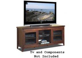 Tech Craft - TCL6228 - TV Stands & Entertainment Centers