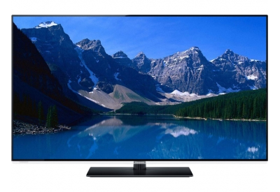 Panasonic - TC-L65E60 - LED TV