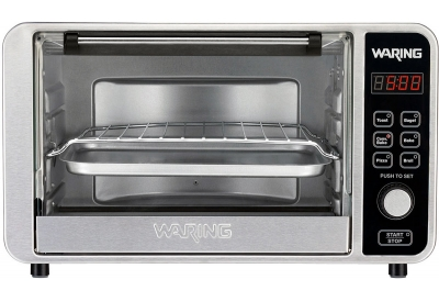 Waring - TCO650 - Toaster Oven & Countertop Ovens