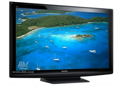 Panasonic - TC-P42C2 - Plasma TV