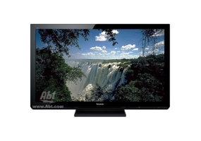 Panasonic - TC-P42X3 - Plasma TV