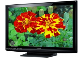 Panasonic - TC-P46C2 - Plasma TV