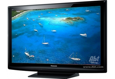 Panasonic - TC-P50C2 - Plasma TV