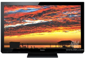 Panasonic - TC-P50X3 - Plasma TV