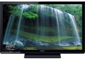 Panasonic - TC-P50X5 - All Flat Panel TVs