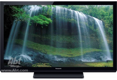 Panasonic - TC-P42X5 - All Flat Panel TVs