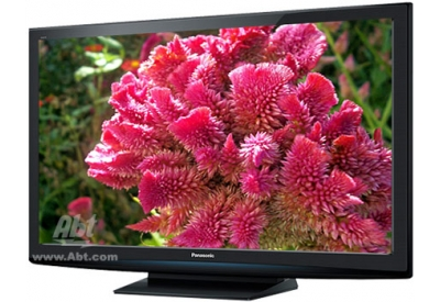 Panasonic - TC-P58S2 - Plasma TV