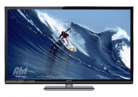 Panasonic - TC-P60GT50 - Plasma TV