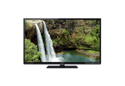 Panasonic - TC-P65GT50 - Plasma TV