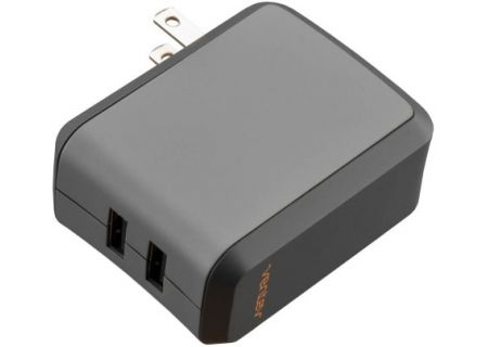 Ventev - 569859 - Wall Chargers & Power Adapters