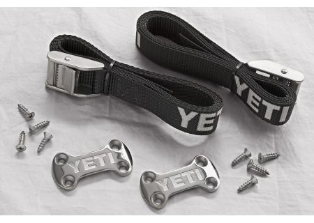 YETI - 20020020001 - Cooler Accessories